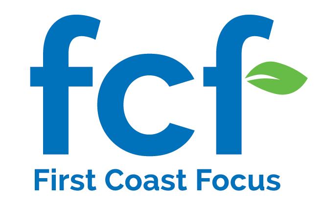 First Coast Focus